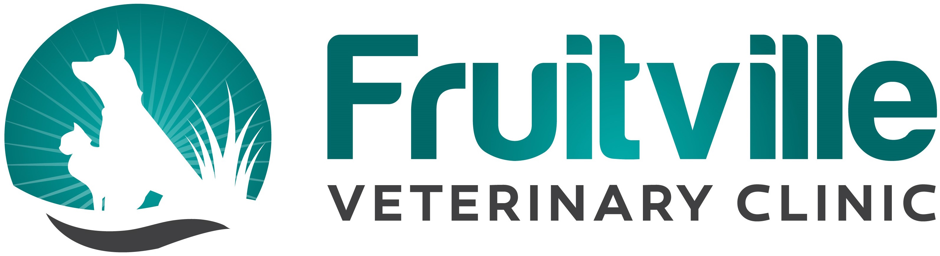 Fruitville Veterinary Clinic